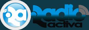Radio-Activa-Logo-BLACK