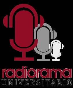 Radiorama-Logo-PNG