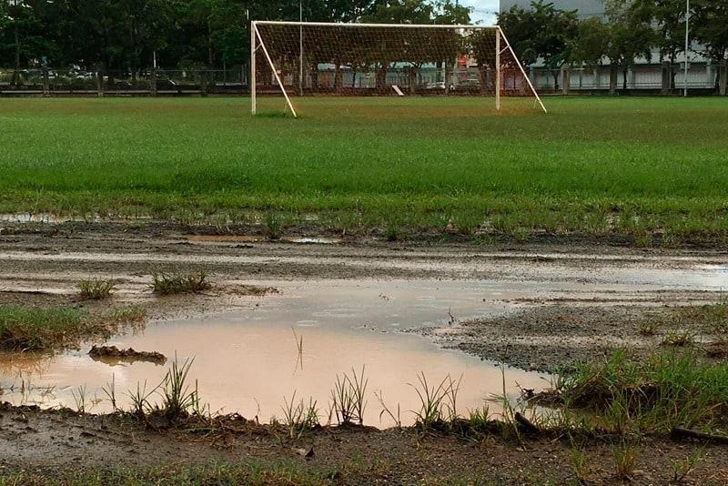 Foto Deportes Sagrado