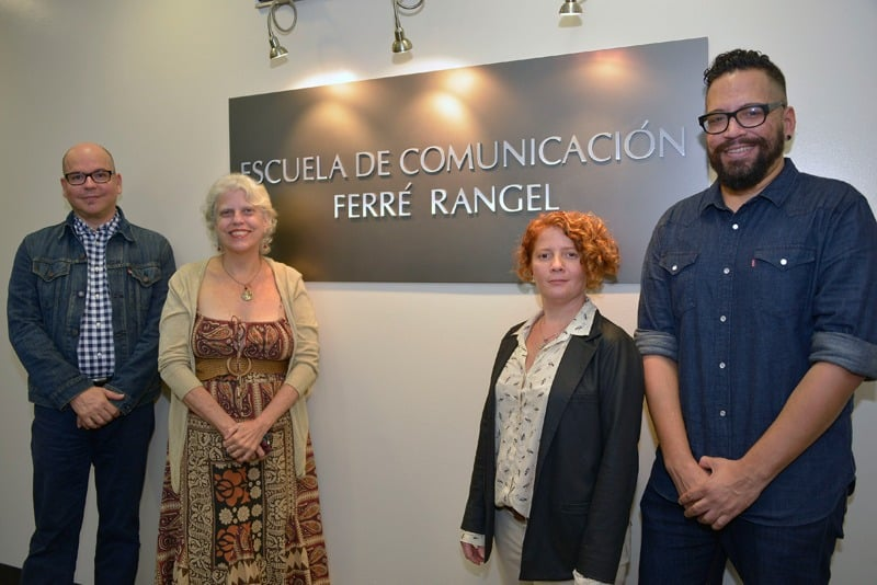 Foto: Héctor Camacho