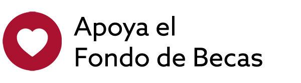 apoyabecas