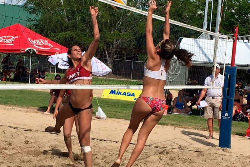 Voleibolfemenino02