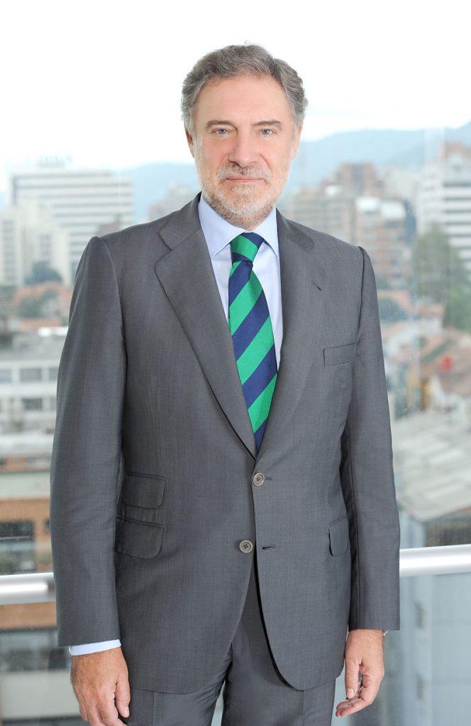 ManuelMendez