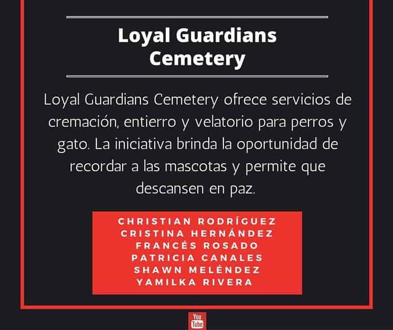 loyalguardiens