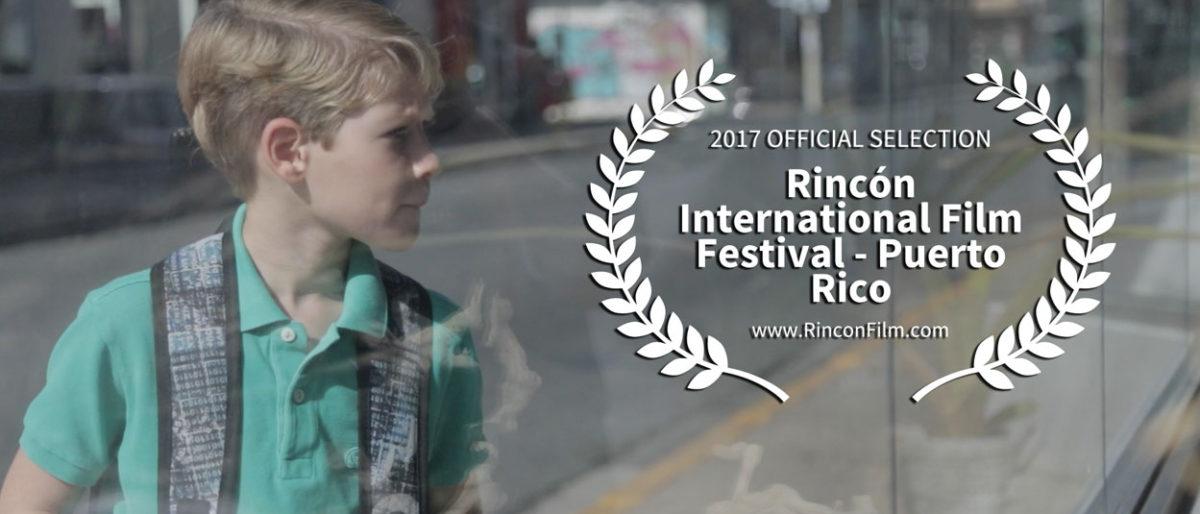 Enlace permanente a:Del aula al Rincón International Film Festival