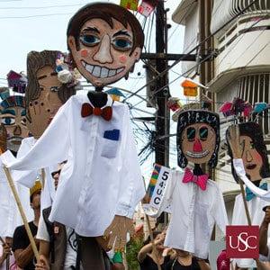 Inician las actividades culturales participativas del proyecto Nuestro Barrio: Distrito Cultural de Santurce