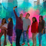ad week color dusted