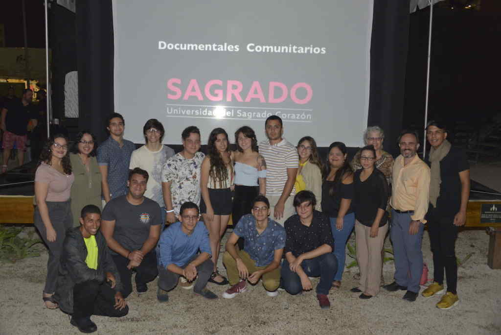 Cine documental 1JPG
