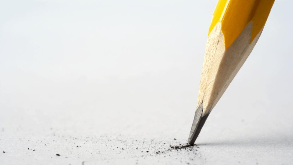 Mejora tu escritura académica en inglés