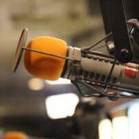 Radio Activa una emisora WEB de la Universidad del Sagrado.