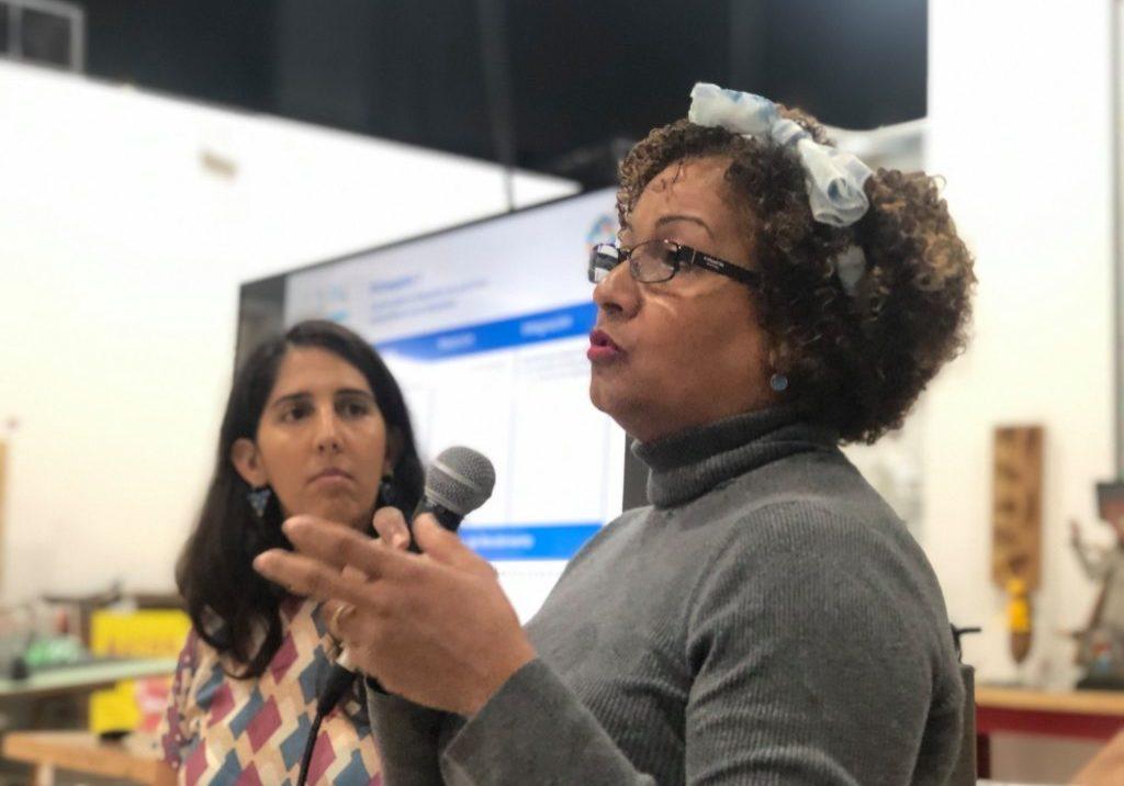 Amparo-Díaz-CEO-de-Repostería-Online-Empresarial