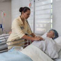 Estudiante-Enfermería-Sagrado
