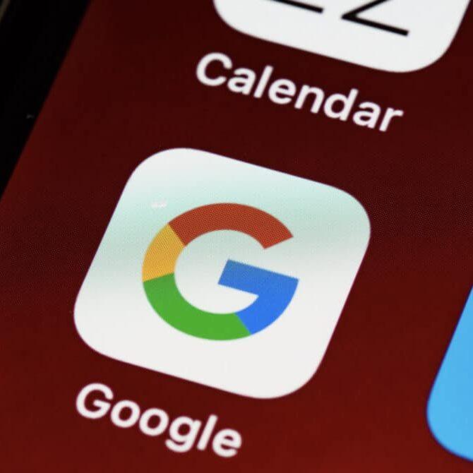 Nota-Aplicaciones-de-Google