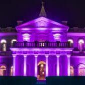 Portico-violeta-nota