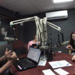 TSRadio03