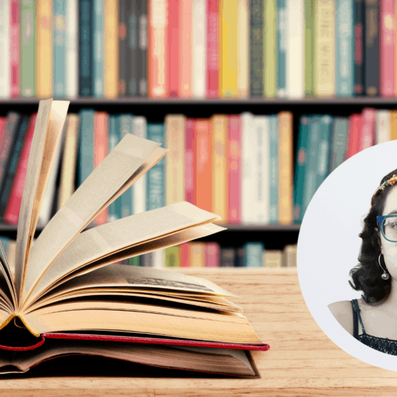 """Para 2015, Paulinette publicó el micro cuento """"Renacimiento de Richard Adams"""". (Suministrada)"""