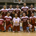 Voleibol-2019-Grupal-Masc